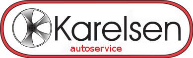 Karelsenbanden Soest
