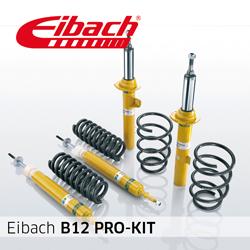 B12 Pro Kit klein
