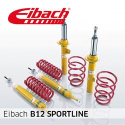 B12 Sportline klein