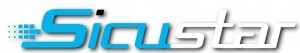 SICUSTAR Logo